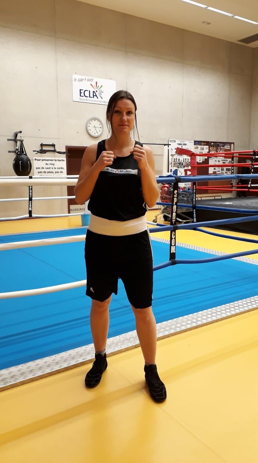 3d05092198 Club de boxe Lons-le-Saunier - Baby-boxe, boxe éducative, boxe ...